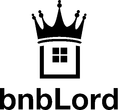 bnbLord